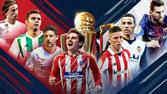 《全民冠军足球》:足球