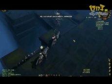 《魔神无双》夜袭黄州城阵营对抗视频