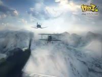 《战机世界》最新视频