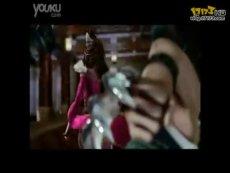 天子传奇OL----血盟灬宣传视频