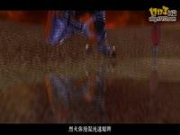剑网3剧情MV《煞》,基情、爱情、虐恋?