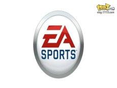 EA旗下体育网游《MVP棒球OL》宣传视频