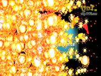 《肖恩怀特滑板滑雪》E3 2008任天堂发布会演示影像
