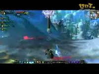 Vurtne5,random clips