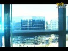 17173探访韩国网禅公司