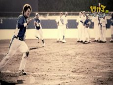 《MVP棒球OL》最新MV