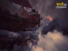 《伊卡罗斯之炮OL》Steam上架 最新宣传视频