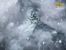 《夺宝传世》箭灵觉醒首部资料片CG