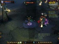 17173新游尝鲜坊《英雄王座2》试玩2013.08.04