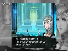 【混沌之戒2】全新游戏宣传片-
