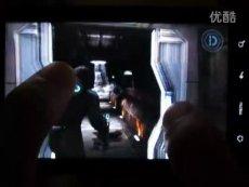 死亡空间安卓版视频解说第3章