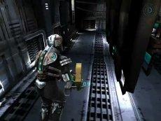 ios版死亡空间游戏攻略(第九章)