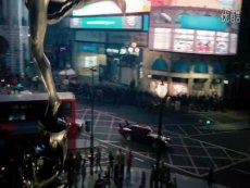 【机普洛-视频评测】《速度与激情6》by机普洛游戏网-速度与激情6 热门短片