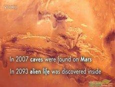 火星漫步 Waking Mars-Android 完整版
