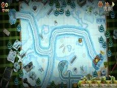 《玩具塔防2》(手机游戏)Toy Defense 2-游戏 最新视频