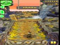 视频特辑 神庙逃亡2终极挑战2000W成功.....-游戏资讯