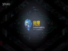 密室逃脱汉化版-游戏视频 完整版预告片