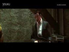 高清花絮 PS3【死亡之屋:过度杀戮】全新游戏宣传片(9月9日)-TVGAMENEWS