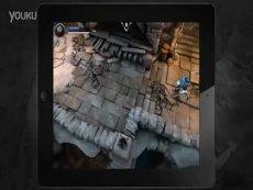 【无尽之剑:地牢】全新游戏宣传片(5月18日)-TVGAMENEWS 高清在线观看