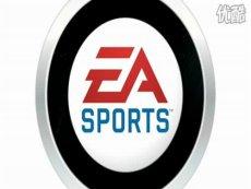 《FIFA10》最新游戏预告片-高清 花絮