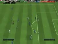 推荐 fifa10 切尔西vs国际米兰-FIFA10
