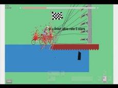 超清在线观看 死亡独轮车 - 第2集 - 奥运会冠军!-单机游戏
