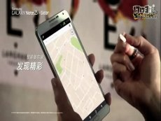 三星WCG2013中国区总决赛 星际争霸2 Mzoo.loner vs iG.macsed 3