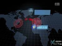 178最新网游:战争网游《汤姆克兰西:世界战局OL》首部宣传片-网络游戏 超清