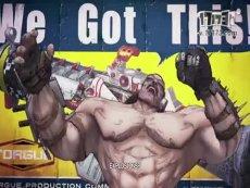 CNTV游戏台 外媒GT评选2012年度最佳单人战役游戏