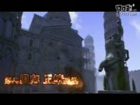 《丝路传说2》视频展示第①弹:场景