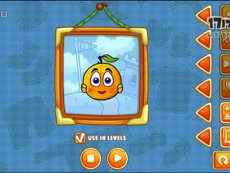 Cover Orange 2 for iOS Lets Play Debut