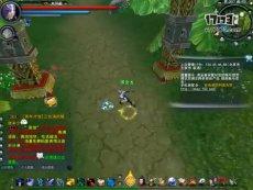 天下3 3DX版 [一元复始, 侯金龙]2013-11-04-17-