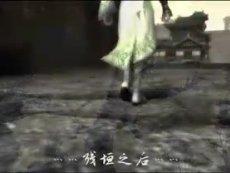 《赤壁-斗群英》群英公测 新国战宣传片