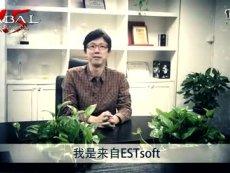 《Cabal1.5》之父闵永焕访华  畅谈国服后续革新