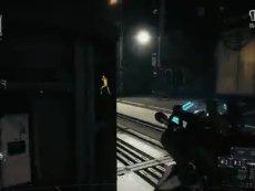 《杀戮地带:暗影坠落》中文全剧情解说08:我才