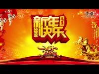 17173 2014年 春节视频送祝福
