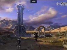 双持才是王道《无尽之剑3》双武器战斗演示