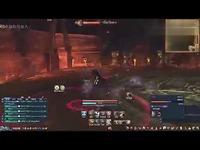 视频 红莲/推荐 剑灵力士45级单刷红莲墓地_03/游戏视频...