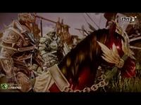 《上古世纪》韩服玩家自制MAD 官方MV混剪