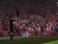 《FIFA Online 3》4·29不删档预告