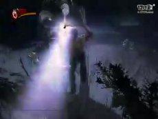 《X战警前传:金刚狼》非攻略解说视频第4期