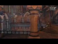 激情塔防新游《兽人必须死:无限版》游戏预告