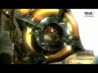 Steam 上的 ArcheBlade™_1