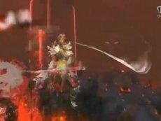 《创世神话》职业介绍 火云洞