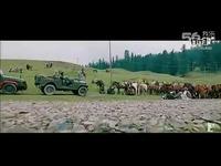 0118.我乐网-Jiya Re -沙鲁克汗2012最新电影(印