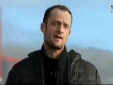 EA MOBA网游《黎明之门》E3宣传片