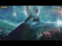 腾讯首款DOTA类网游 《超神英雄》6月18日超神封测