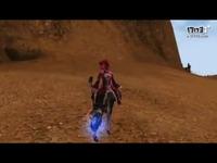 《新天堂2》沙哈预知者展示
