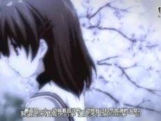 【绝对动漫S4】82:ANIME战争