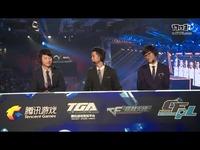 CFPL S5 Final AG vs EP - 爆破异域